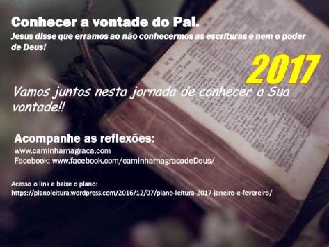 leitura-2017-divulgacao-02