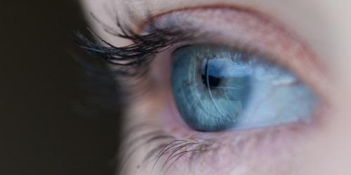 Não podemos continuar cegos espiritualmente