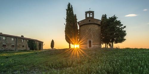 Como Cristo, precisamos ser luz no mundo