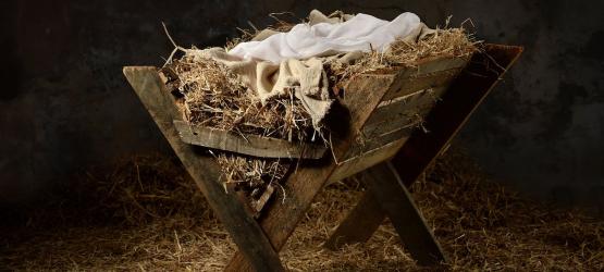 Jesus é o pão que nos dá vida