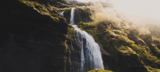 Temos que revelar a vida de Deus, vivendo segundo o Espírito