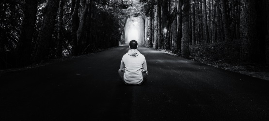 Honrando a Cristo na jornada