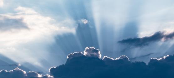 Chamados para sermos luz