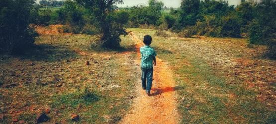 continuarmos a nossa jornada semeando a palavra