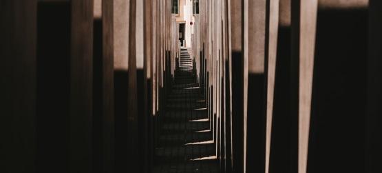 Nosso medo frente ao desconhecido
