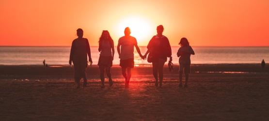 Entendendo o compromisso com o Pai e Sua vontade
