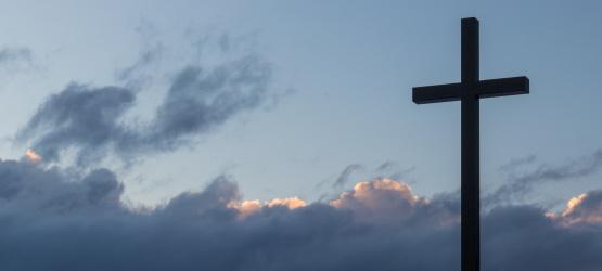 A mensagem de Jesus
