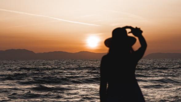 Arrependimento para remissão do pecado